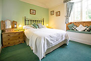 Polraen Bed & Breakfast
