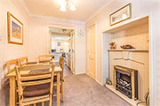 Quayview Apartment Looe